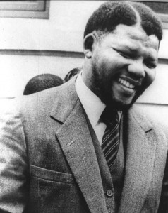 Mandela 3