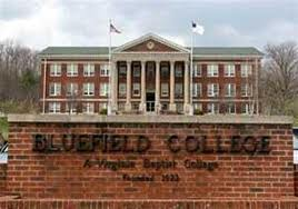 Bluefield college 5