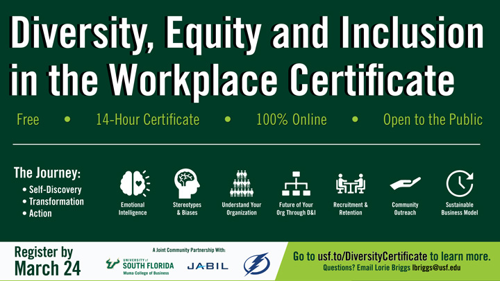 header-diversity-equity-inclusion-callout-l